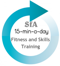 Fitness and skills training logo_1.png