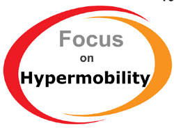 Focus on hypermobility copy.jpg